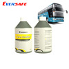 Eversafe High Quality Armour Solid Tire Sealant, Mining Tyre, Tractor Tyre and Construction Tire (HDOF-5G)