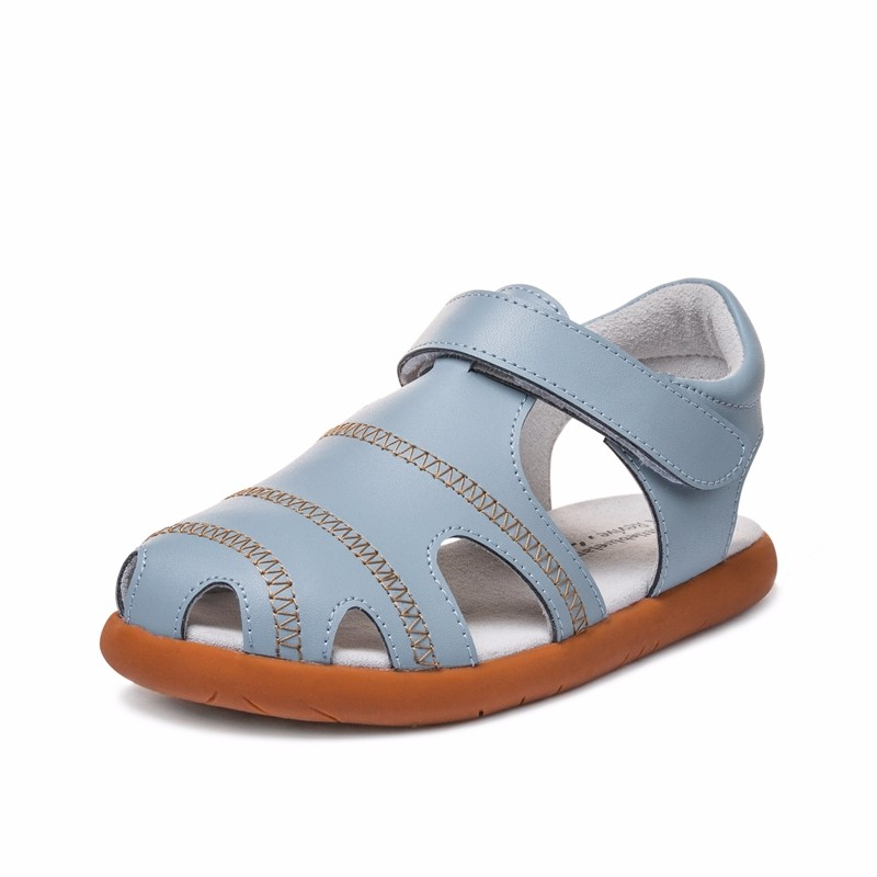 littlebluelamb fancy girls sandals