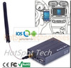 2014 newest Android + IOS system Mirror link wifi Box for caska dvd player