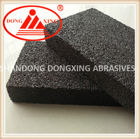Abrasive Tools Abrasive Block Silicon Carbide Grinding Tools
