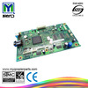 /product-detail/for-hp-printer-parts-for-hp-laserjet-printer-formatter-board-3055-used-original-60061616889.html