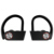 true wireless earphone bluetooth pair of TWS headsets of smartmobile phone