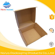 snack food packing tin box,tall round tin cans for biscuit