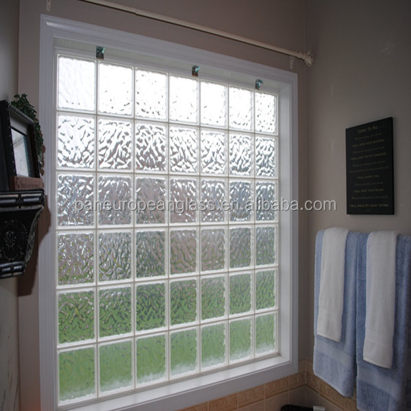 Bathroom Window Types newfashioned bathroom window glass types from china - buy window