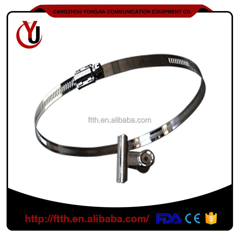 List manufacturers of pole clamp buy get