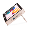 Factory price Gole 1 plus with z8350 also 4gb and 32gb android mini pc