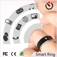 Smart R I N G Electronics Accessories Mobile Phones Unlocked New Invented Electronic Product Shopping Online Websites