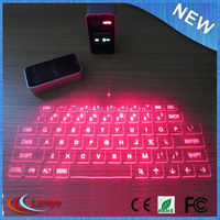 mini pc portable laptop keyboard to usb adapter