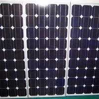 home sunpower price list 65w monocrystalline 36v sharp solar panel