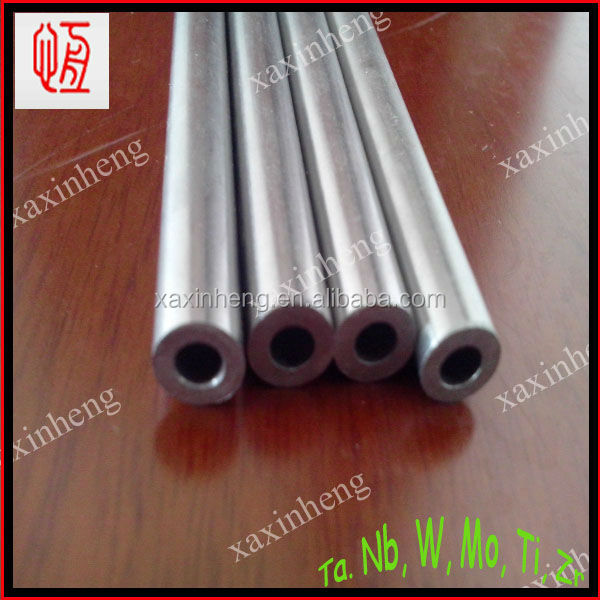 best price for chrome moly tube