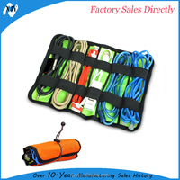 Cable Storage Carrying Case
