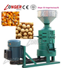 /product-gs/multifunctional-wheat-husker-sheller-maize-and-corn-peeling-machine-60387637438.html