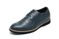 brazilian dress shoes / man classic shoes / jogging shoes H61C20K031D