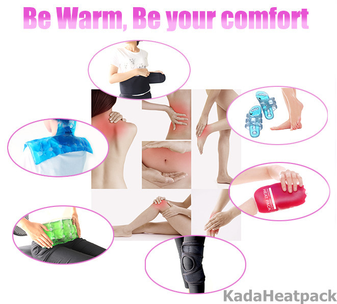 Click Foot Massage,Comfort Foot Massager,Heating Foot Massager