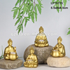 /product-detail/solar-led-buddha-seated-in-dhyanasana-with-lotus-flower-light-60455499941.html