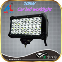 High Power 9 25 Inch Led