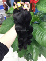 Canadian Distributors Wanted Figure Photos Body Wave Human Hair Wigs For Girls