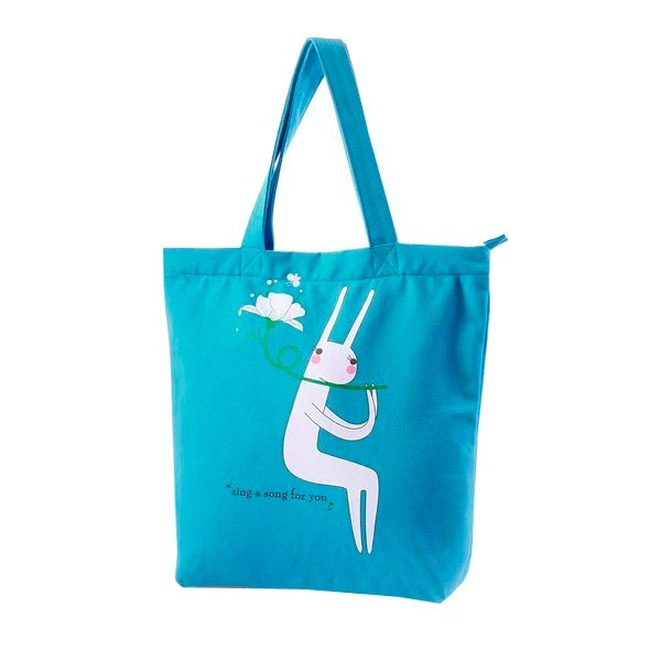 Hot Selling wholesale Promotional cheap nice design Popular reusable foldable Convenient shopping nylon tote bag