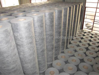 Hot sale 2/3/4mm polyethylene waterproof membrane with high quality