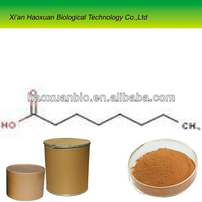 saw palmetto extract/cas no. 84604-15-9/Saw Palmetto P.E.fatty acid