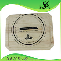 SenZhu Kitchen Bamboo Cutting Board. Premium Natural Eco Friendly Boards Are Best For Chopping Brie Cheese,in nanping