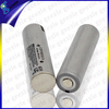 Factory direct 18650 battery 3.7v 2250mAh for lighting and wide range use