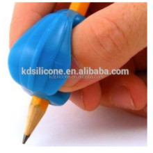 Silicone Pencil Grip / Rubber Fingertip Grips / Pen Holder