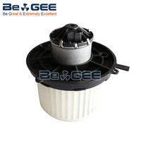 Car Parts Blower Fan Motor Manufacturer For SUZUKI WagonR,Every,carry,kei & Daihtsu Move,mira 74150-76G00 RHD