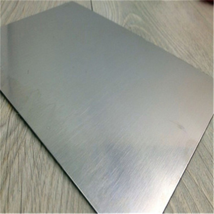 super nickle alloy 254SOM 2b sheet plate