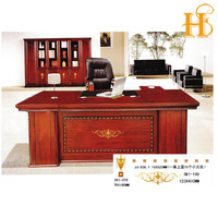 HS screen print transfer stickers paper for furniture/office table sticker paper