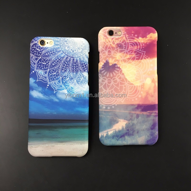 mobile phone <strong>accessories</strong>,custom design mobile phone case for iPhone 6