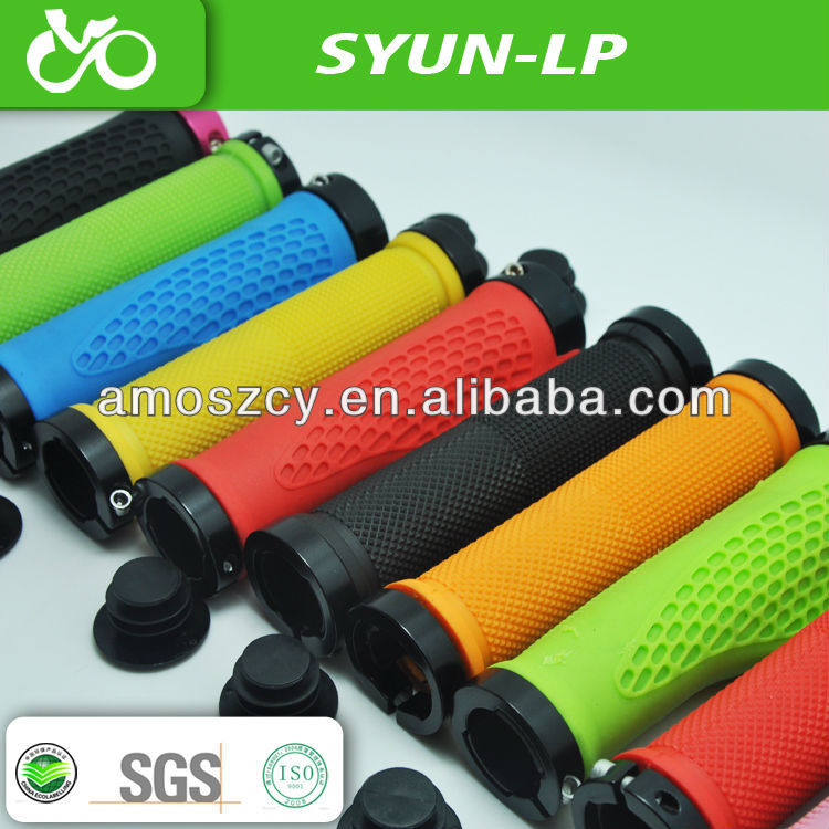 fat grips for vespa accessories