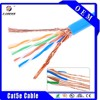 Manufacture Of 1000ft Indoor Cat5e Ethernet