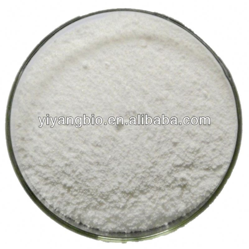 Supply gastrodin powder
