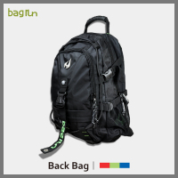 School style Sports Backpack Also Laptop Bag for man or teens