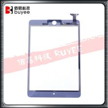 High quality for ipad mini digitizer With IC for ipad mini digitizer Assembly