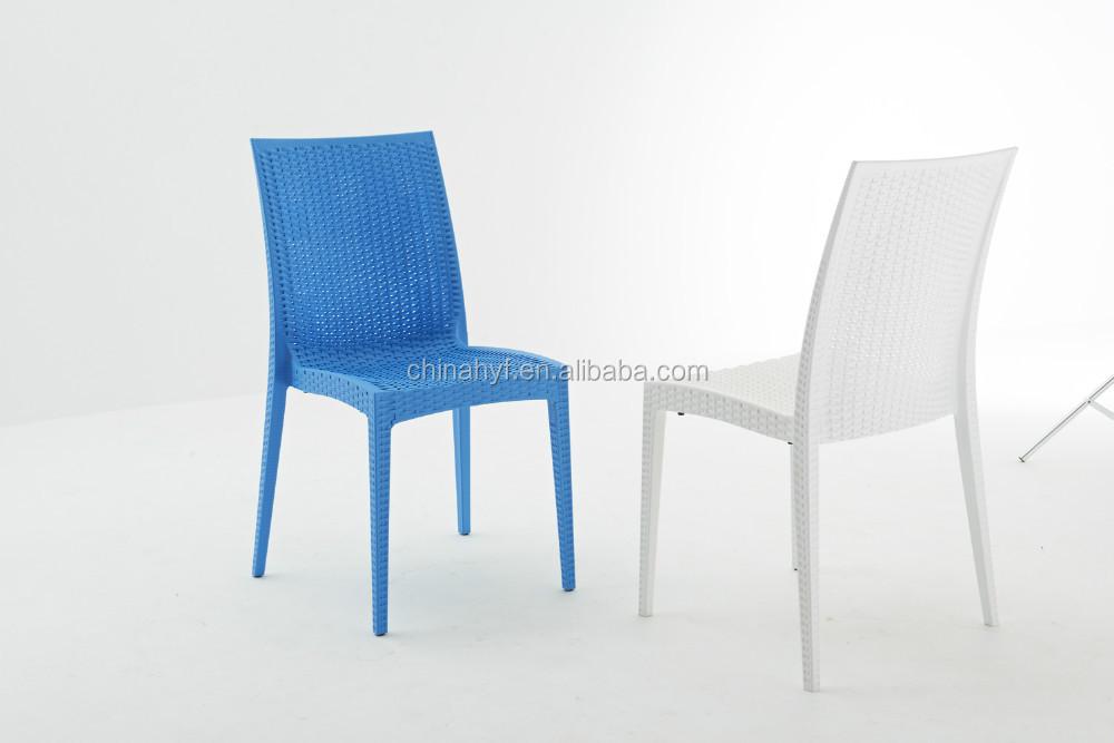 Gro handel italienisch m bel esszimmer kaufen sie die for Stuhl italienisch