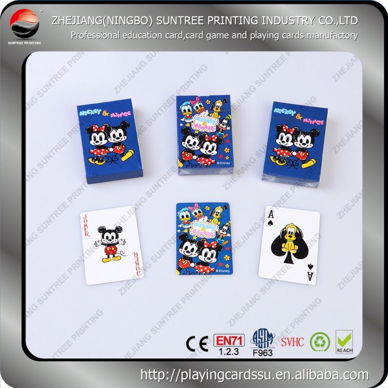 New products 2016 Best Scrum Planning Full Tilt Poker Cards