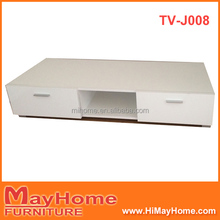 Modern mdf tv unit furniture