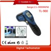 2.5-99999RPM digital motorcycle tachometer speedometer from China TL-900