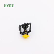 China supplier hot sale micro portable sprinkler irrigation system