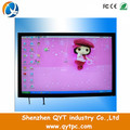 TFT IR Touch 42 inch all in one pc tv with wifi