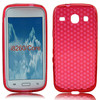 2014 Newest tpu case for samsung galaxy i8260