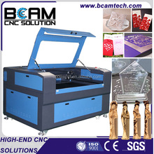 stainless steel engraving cut wood shapes machine laser engraving