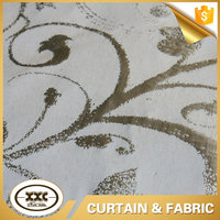 exquisite technology jacquard classic turkish fabric