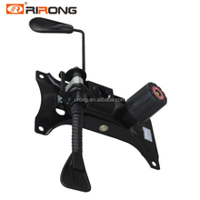 Furniture Repair Parts Locking And Tilting Recliner Office Chair Mechanism