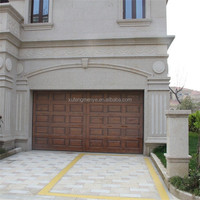 garage door hardware openers sizes and prices