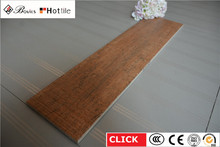 china suppliers kitchen ceramic tile imitating wood