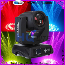2017 Channels Dmx512 Control Sharpy 7R Beam 230 Moving Head Light