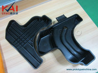 Oem Cnc Cheap Rapid Prototyping Customized metal/plastic material prototype